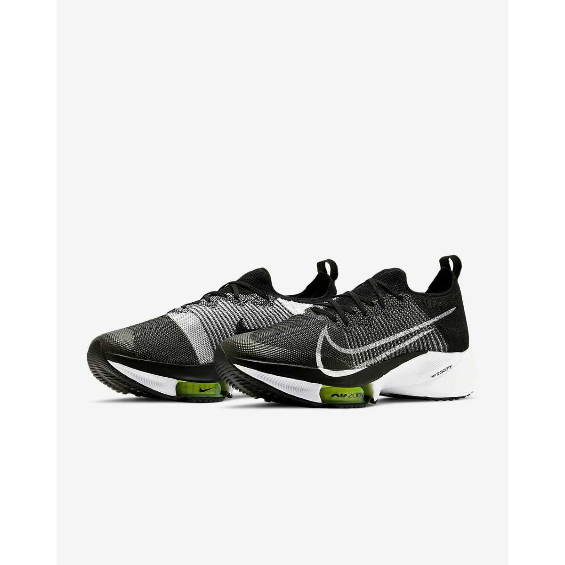 Scarpe Nike Air Zoom Tempo NEXT%