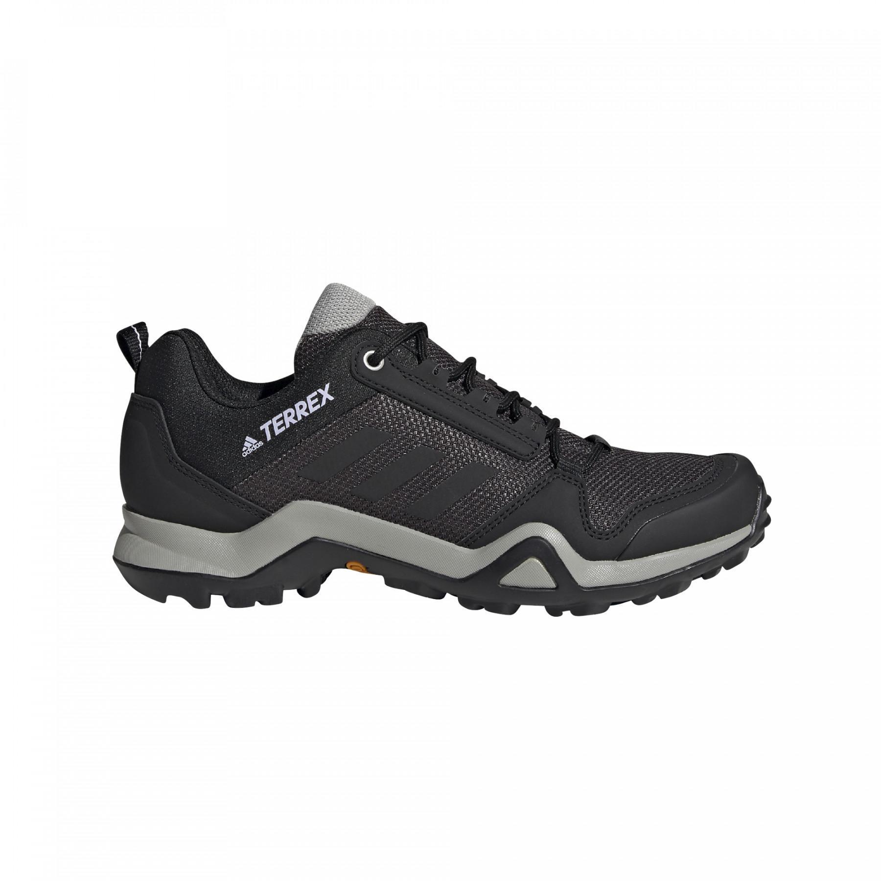 Scarpe adidas Terrex AX3 Donna
