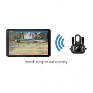Garmin Wireless Backup Camera bc 35