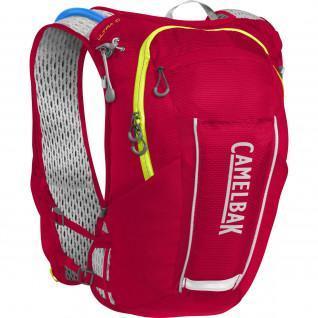 Camelbak Ultra Hydration Vest 10L