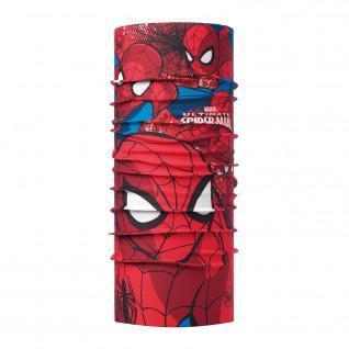 Collana Buff supereroi spiderman approccio