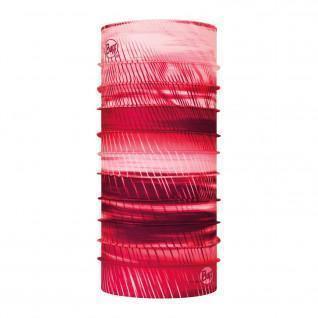 Collana anti-UV Buff keren flash rosa