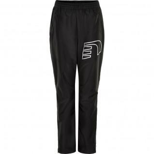 Pantaloni da donna Newline core