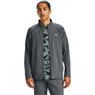 Giacca Under Armour Storm Launch 3.0