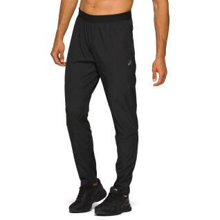 Pantaloni da corsa Asics
