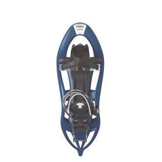 Racchette da neve (taglia 39 a 47) TSL Rescue 325 Stellar Elevation