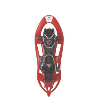 Racchette da neve (taglia 39 a 47) TSL Rescue 325 Paprika Initial
