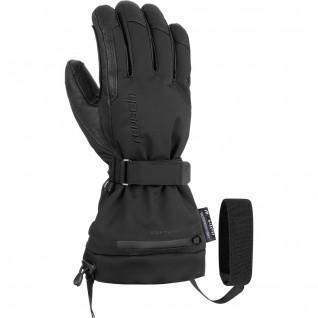 Guanti Reusch Instant Heat R-tex® Xt