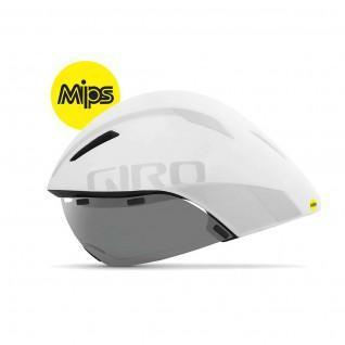 Auricolare Giro Aerohead Mips