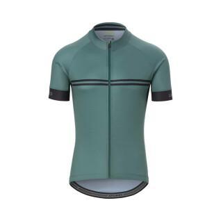Maglia Giro Chrono Sport