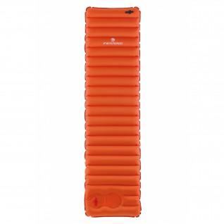 Materasso Ferrino Swift 60 inflatable