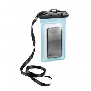 Custodia per cellulare Ferrino waterproof 11 x 20