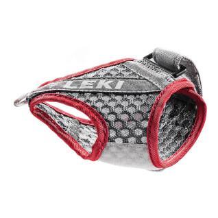 Cinturino a mano Leki Shark frame strap mesh