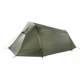 Tenda Ferrino Lightent 1 pro