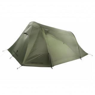 Tenda Ferrino Lightent 3 pro