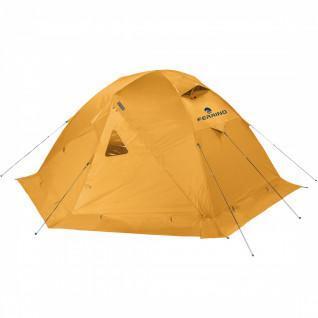 Tenda Ferrino X2 fly pro