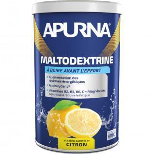 Pentola Apurna maltodextrine citron - 500g
