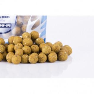 Bouillettess Nash Instant Action Candy Nut Crush 20mm (2,5kg)