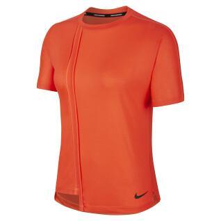 Maglia Nike Basic Donna