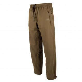 Pantaloni impermeabili Nash
