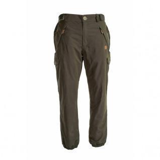 Pantaloni da combattimento ZT Caribou