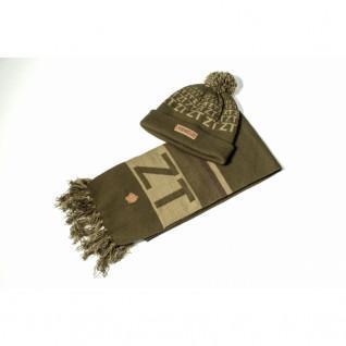 Set berretto e sciarpa ZT