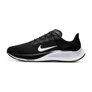 Scarpe Nike Air Zoom Pegasus 37 FlyEase