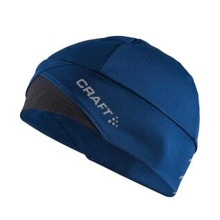 Craft adv lu cappello in pile