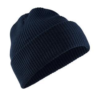 Cappello a costine Craft core knit