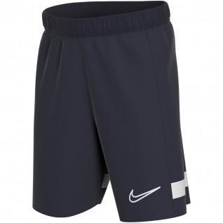 Pantaloncini Nike Dri-FIT Academy Kids
