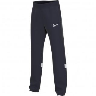 Pantaloni Nike Dynamic Fit per bambini