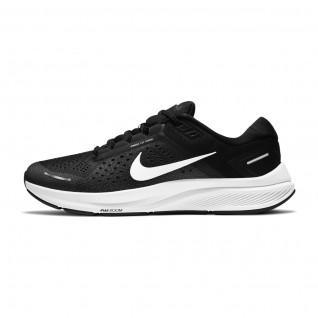 Scarpe Nike Air Zoom Structure 23