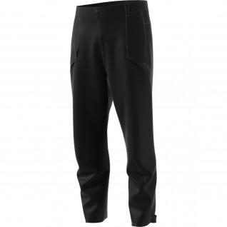 Pantaloni adidas Terrex Hike