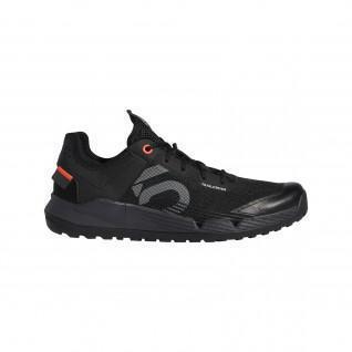 Scarpe adidas Five Ten Trailcross LT ATV Donna