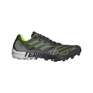 Scarpe trail adidas Terrex Speed SG
