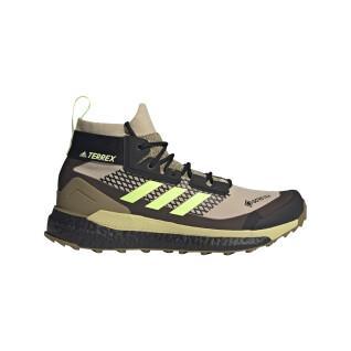 Scarpe adidas Terrex Free Hiker Gtx