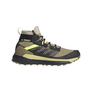 Scarpe adidas Terrex Free Hiker Primeblue Hiking