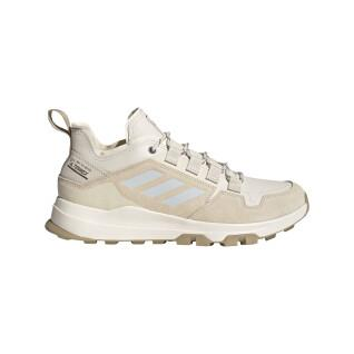 Scarpe da trekking adidas Terrex Urban Low Leather