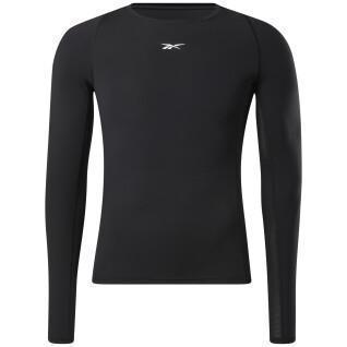 Maglia a compressione Reebok United by Fitness
