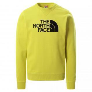 Felpa The North Face Classic