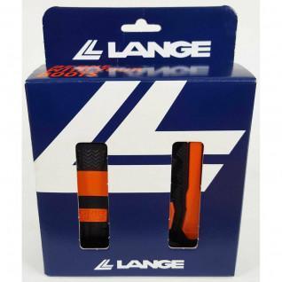 Perno Lange gripwalk in kit di suola