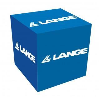 Cubo di schiuma Lange
