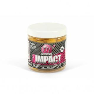 Mainline High Impact Pop-up Essential I.B. bottiglia 250 ml