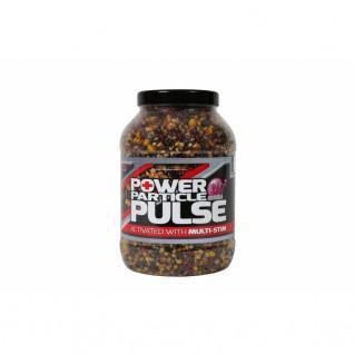 Semi pronti Pulse Mainline Multi-Stim 3kg