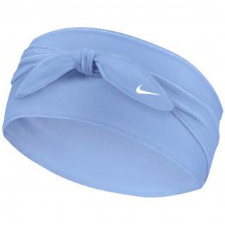 Bandana assorbente Nike