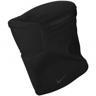 Cappuccio convertibile Nike