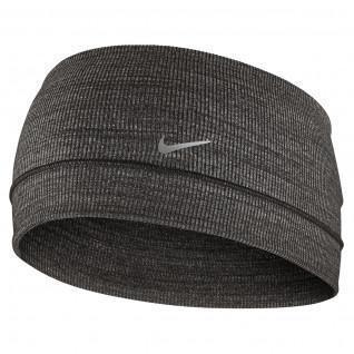 Fascia da yoga Nike