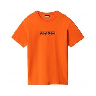 Napapijri S-box - T-shirt
