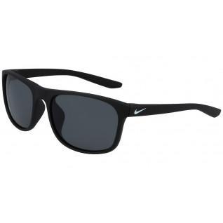Nike Maverick occhiali di sicurezza