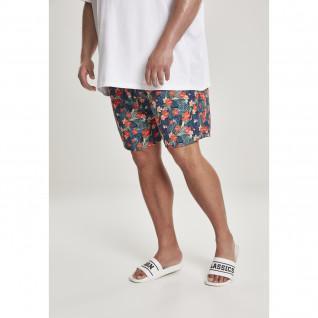 Modello di pantaloncini da bagno GT Urban Classic Basic